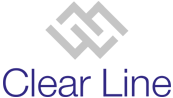 CLEAR LINE